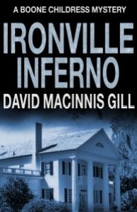 ironville