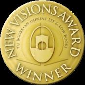 new-visions-award-winner